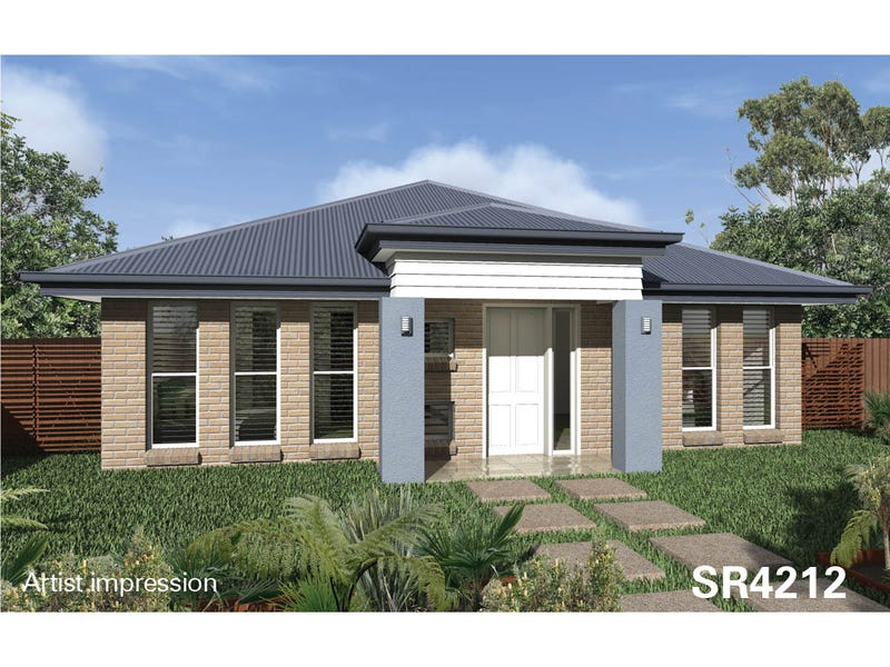 Lot 1-262 Marys Bay Road, Euroka, NSW 2440