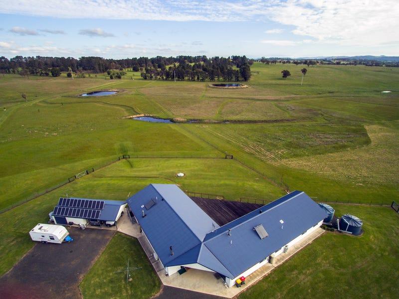 77 Glen Elm Drive, Glen Innes, NSW 2370