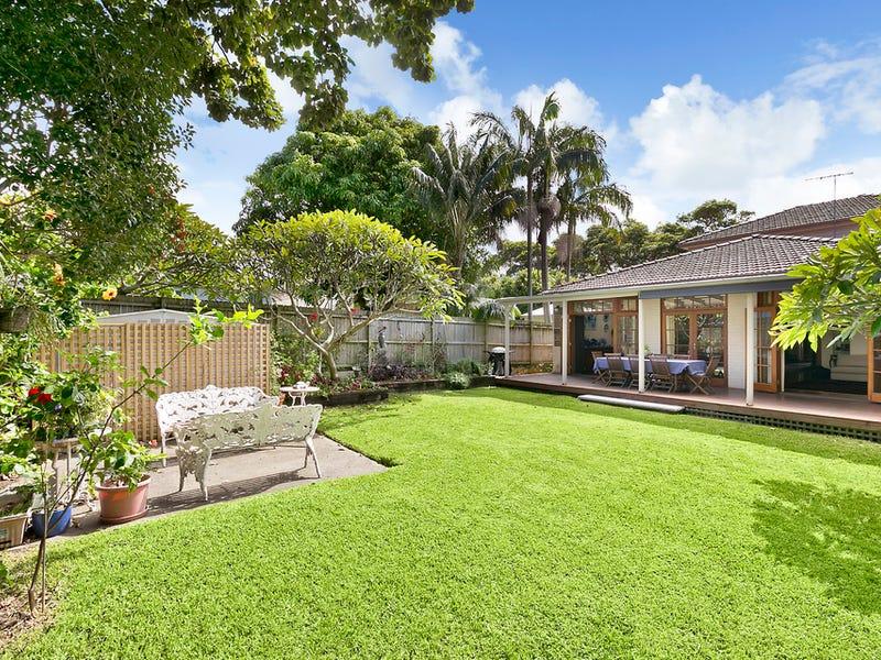 155 Balgowlah Road, Balgowlah, NSW 2093