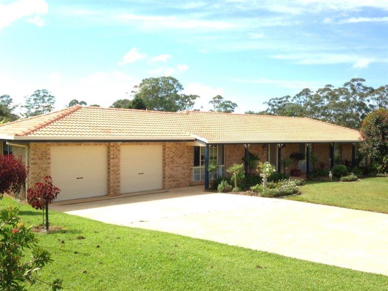 31 Coachwood Close, Beechwood, NSW 2446