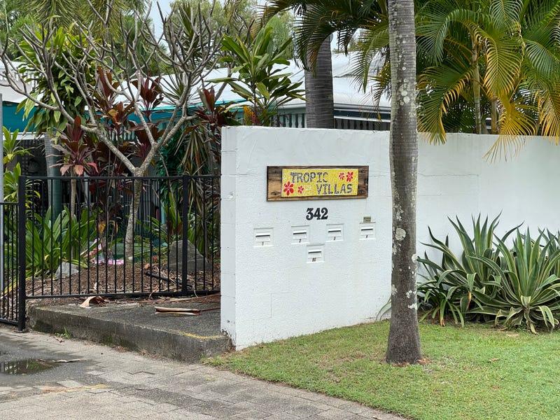 4 / 342 Port Douglas Road, Port Douglas, Qld 4877