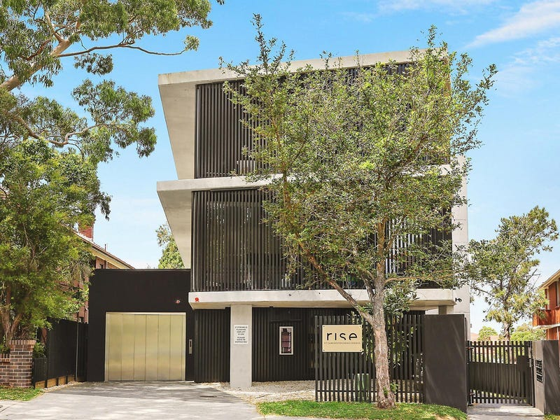 7/97 Carrington Road, Coogee, NSW 2034