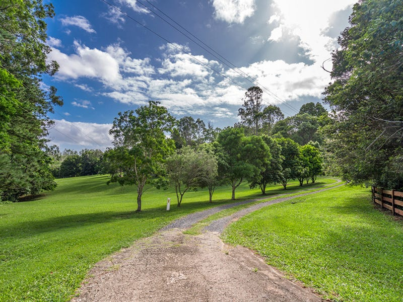 957 Fernleigh Road, Brooklet, NSW 2479