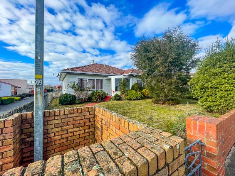 120 North Fenton Street, Devonport, Tas 7310