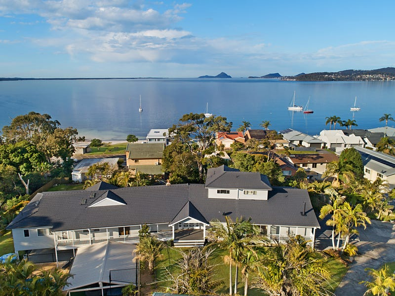 2 Fleet Street, Salamander Bay, NSW 2317