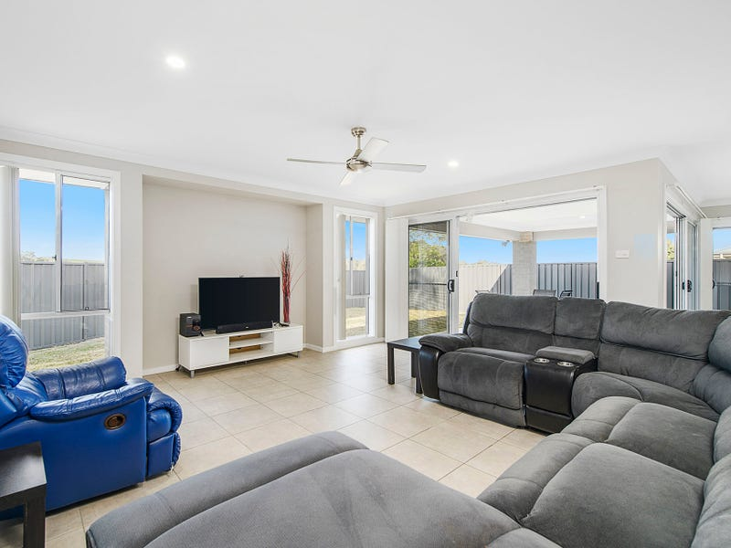 5 Caitlin Darcy Parkway, Port Macquarie, NSW 2444