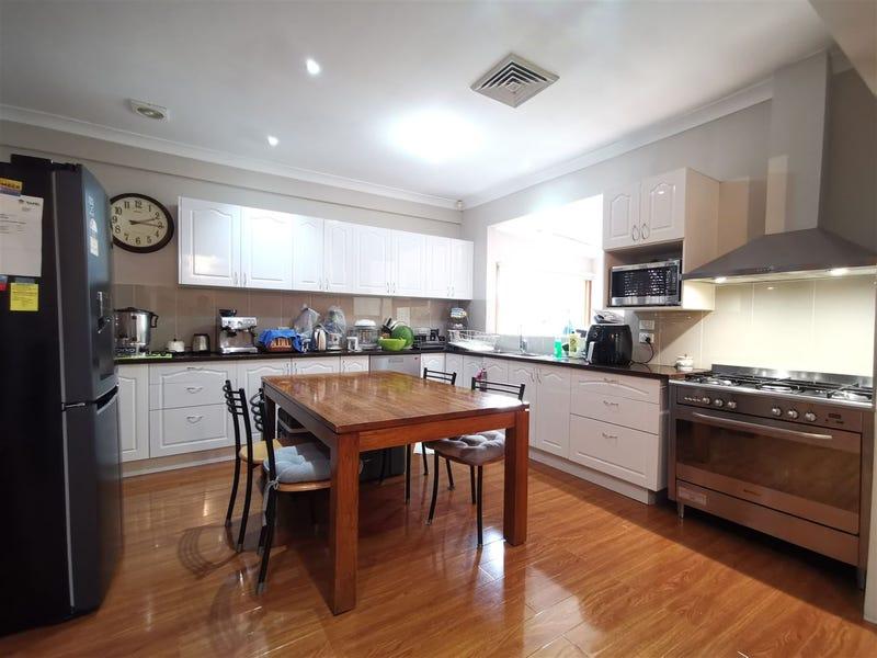 59 Bold St, Cabramatta West, NSW 2166
