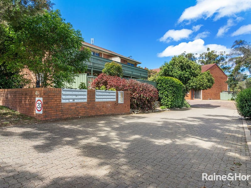 18/4A Blanch Street, Lemon Tree Passage, NSW 2319
