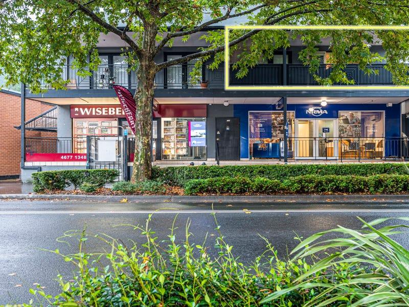4/159 Argyle Street, Picton, NSW 2571