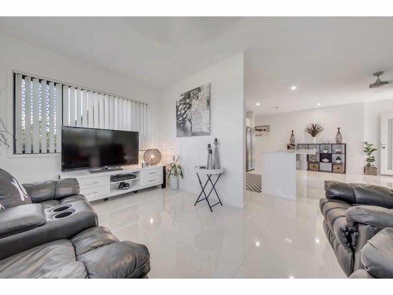 12 Nautilus Street, Taroomball, Qld 4703