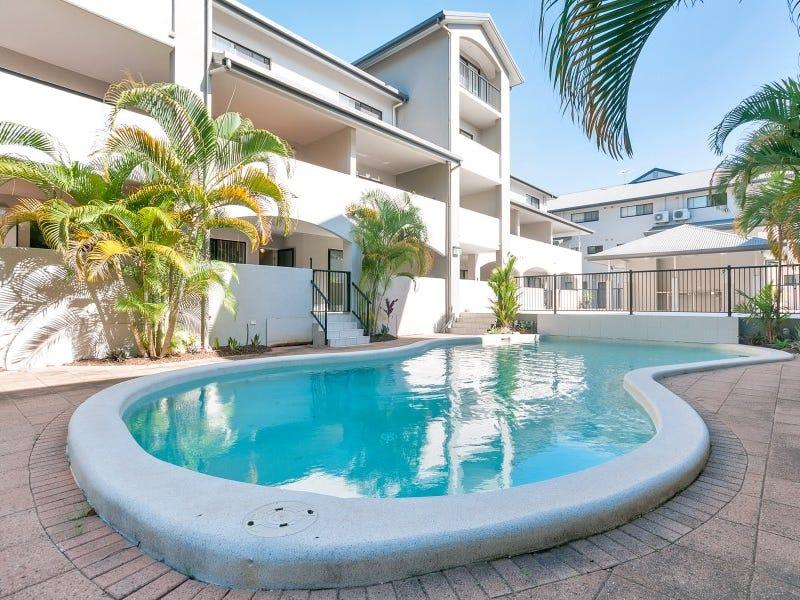 2/82-86 Martyn Street, Parramatta Park, Qld 4870