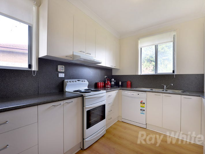 5 Russell Crescent, Boronia, Vic 3155