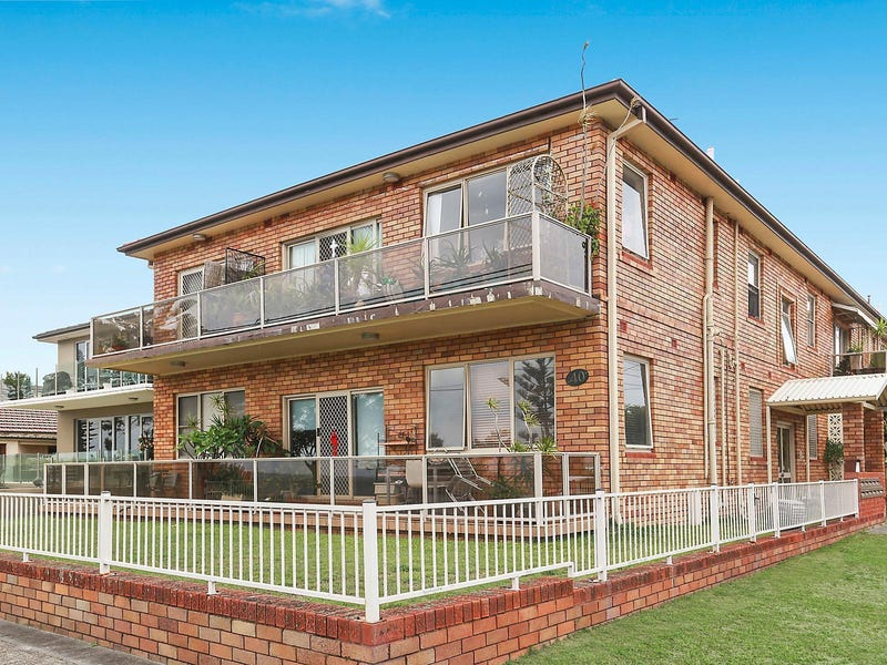 10/40 The Grand Parade, Brighton-Le-Sands, NSW 2216