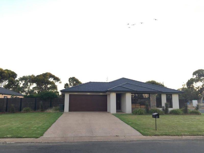 2 Waloona Way, Jerilderie, NSW 2716