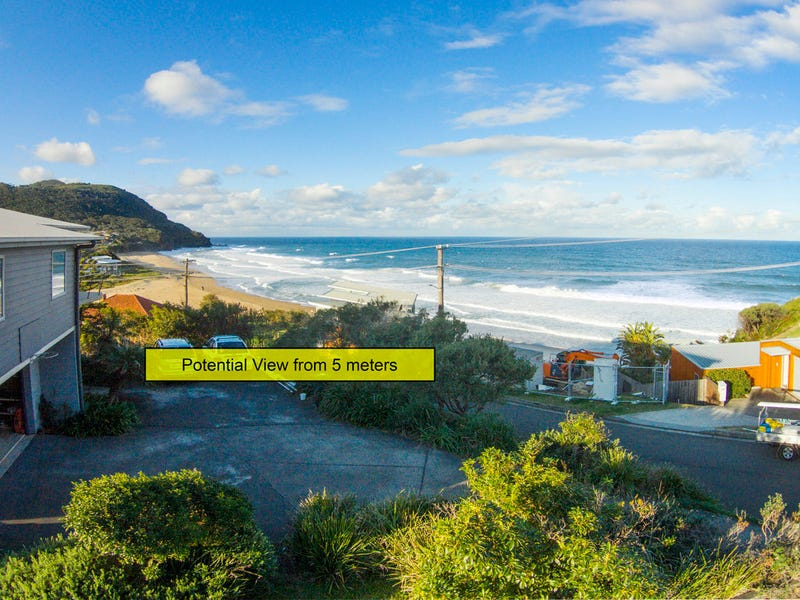 56A Lower Coast Rd, Stanwell Park, NSW 2508