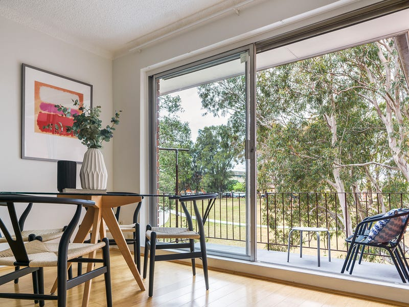29/15 Grace Campbell Crescent, Hillsdale, NSW 2036
