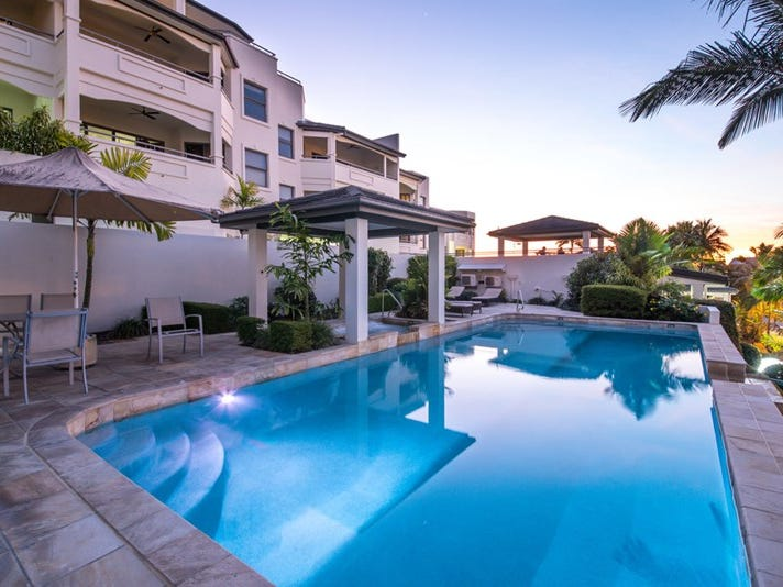 5/406-412 Shute Harbour Road, Airlie Beach, Qld 4802