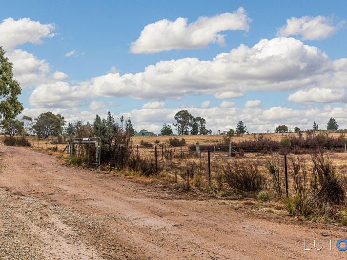 1628 Cooma Road, Braidwood, NSW 2622