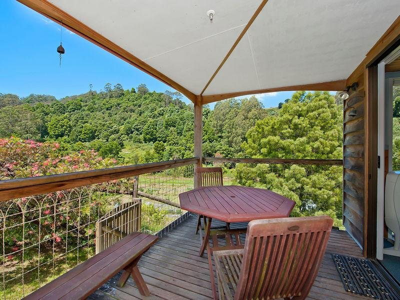 1145 Barham River Road, Apollo Bay, Vic 3233