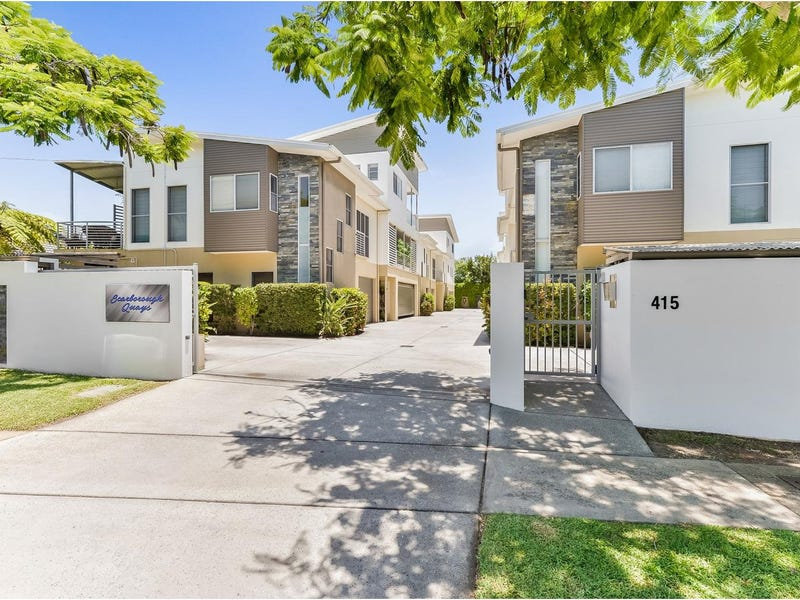 10415 scarborough road scarborough qld 4020 property details 10415 scarborough road scarborough qld 4020 solutioingenieria Choice Image