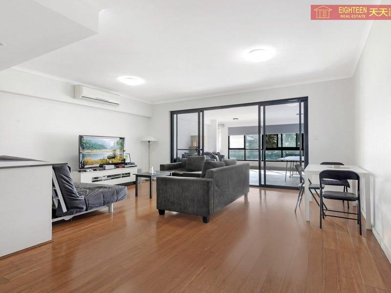 203/63-69 Bank Lane, Kogarah, NSW 2217