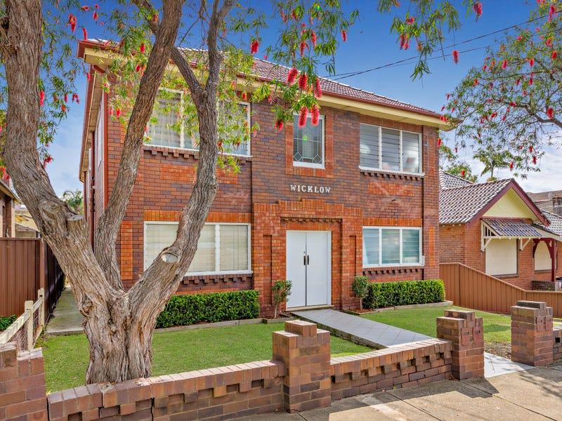 52 Charlotte Street, Ashfield, NSW 2131