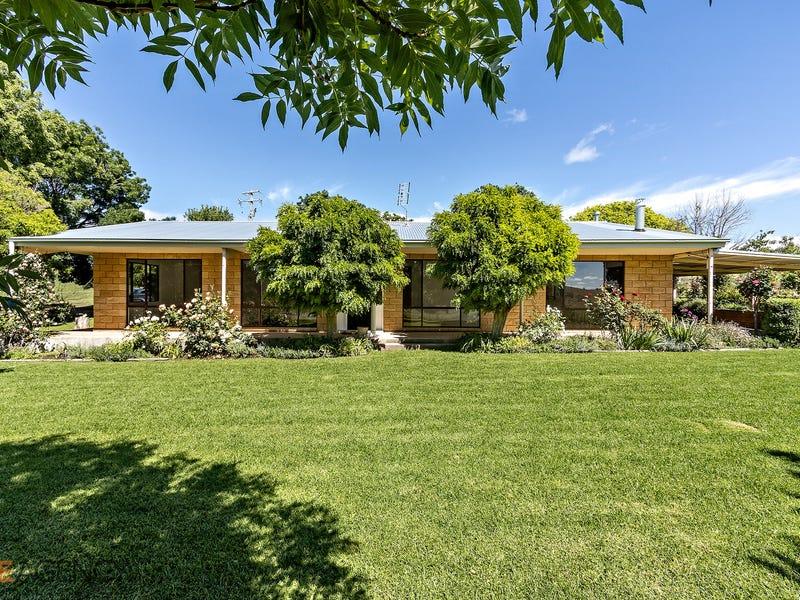 338 Baldry Road, Cumnock, NSW 2867