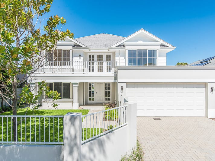 104 Coode Street, South Perth, WA 6151
