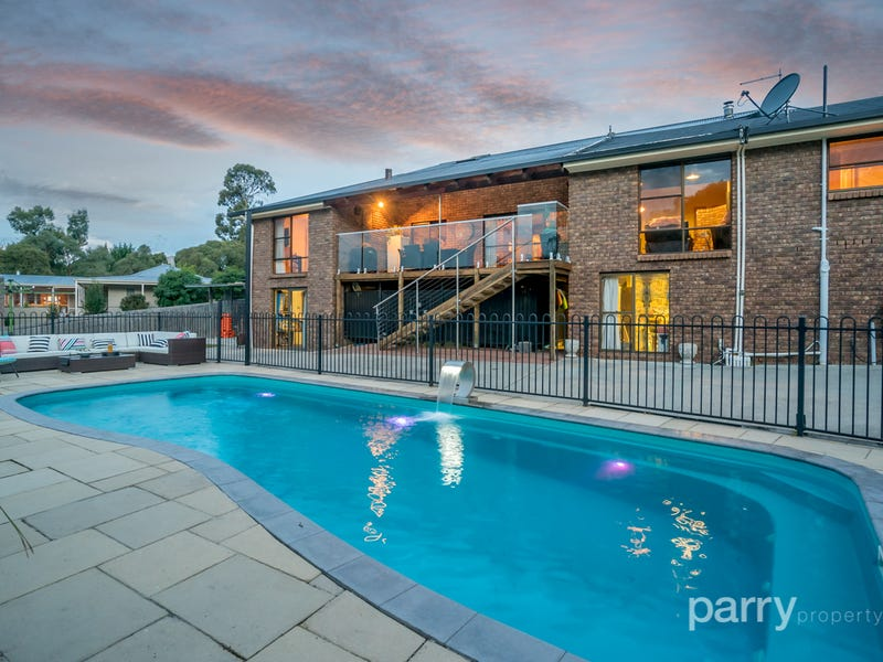 43 South Esk Drive, Hadspen, Tas 7290