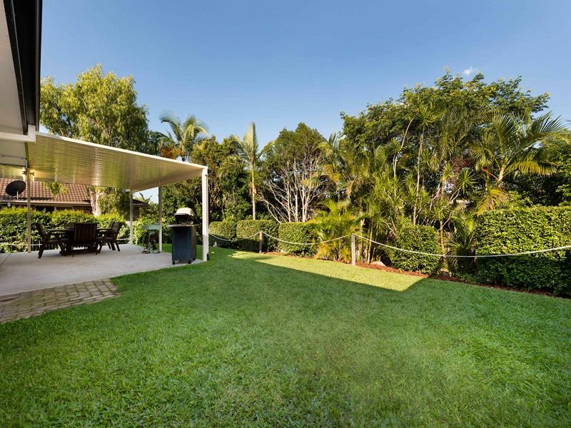 55 Ophelia Cres, Eatons Hill, Qld 4037