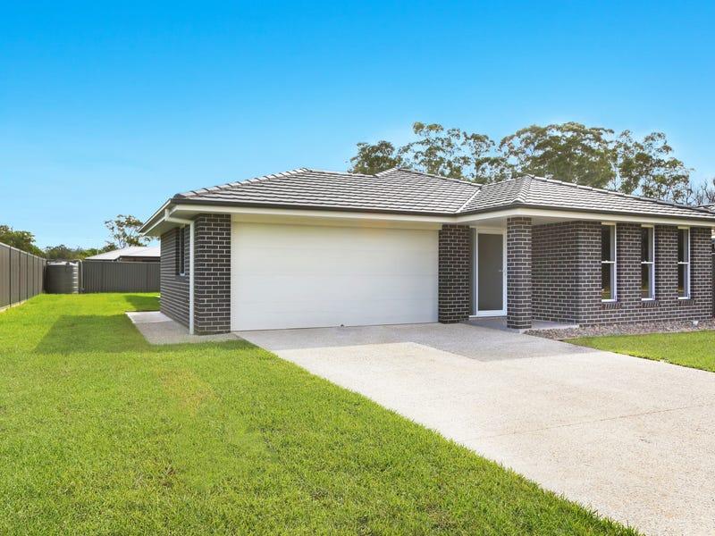 4 Rosemary Avenue, Wauchope, NSW 2446