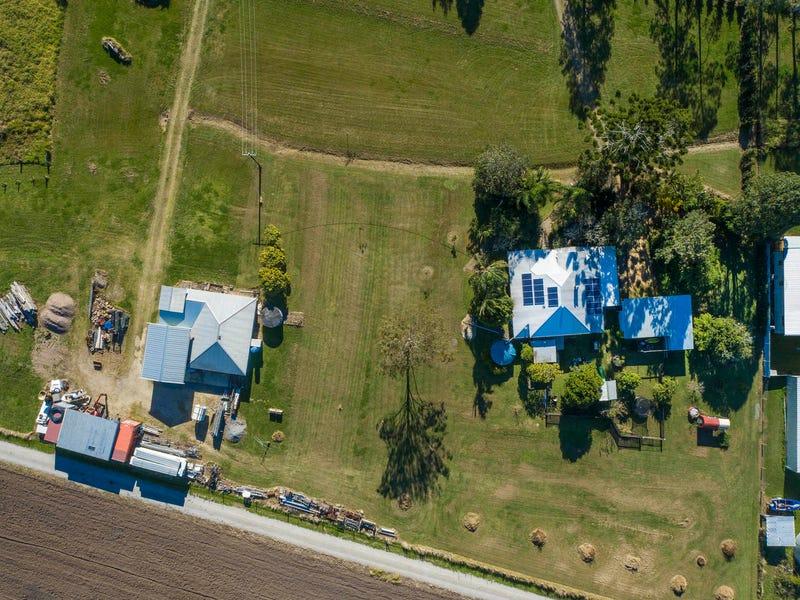 365 Coraki-Woodburn Road, Swan Bay, NSW 2471