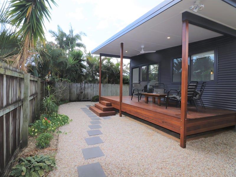 72a  Riviera Avenue, Tweed Heads West, NSW 2485