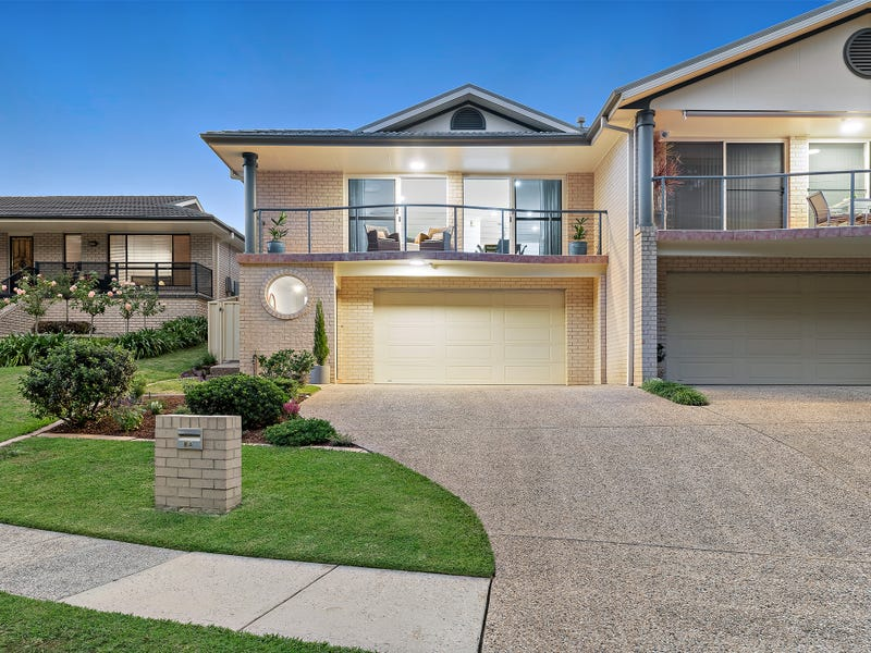 8A Seafarer Close, Belmont, NSW 2280