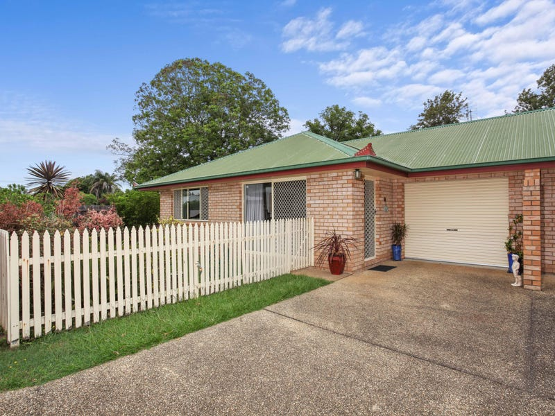 3/233 Bacon Street, Grafton, NSW 2460