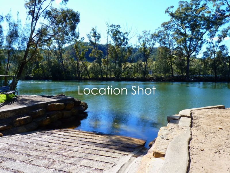 20 Acacia Street, Fishermans Paradise, NSW 2539