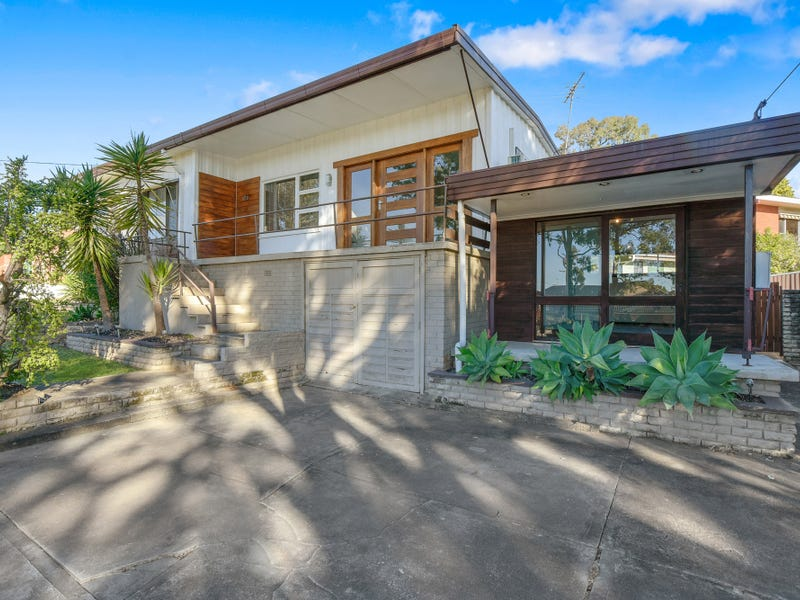 127 O'Sullivan Road, Leumeah, NSW 2560