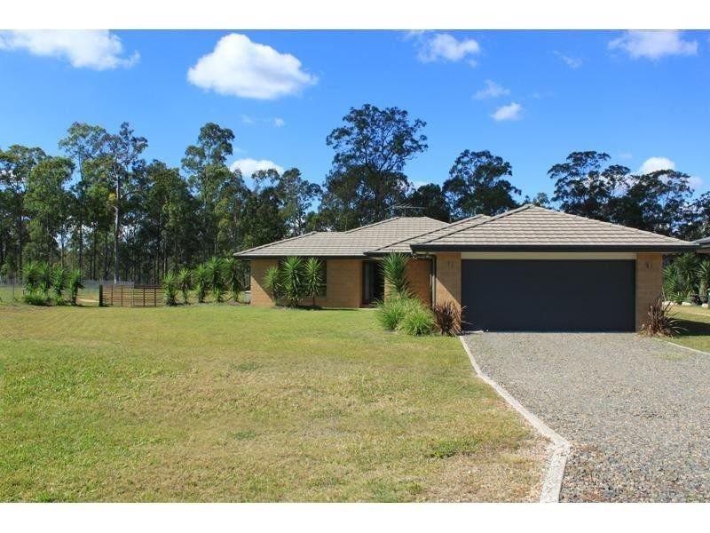 43 Edward Ogilvie Drive, Clarenza, NSW 2460