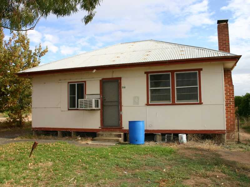 Address available on request, Hanwood, NSW 2680