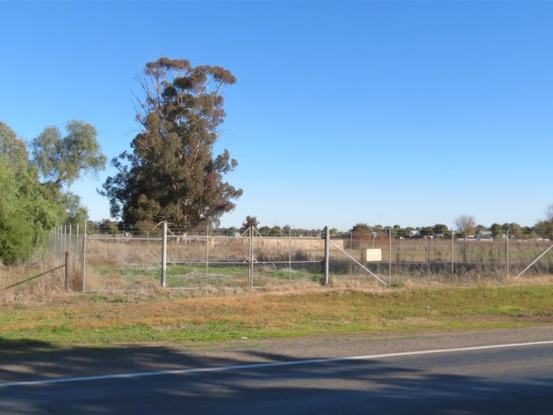 36 Neeld Street, West Wyalong, NSW 2671