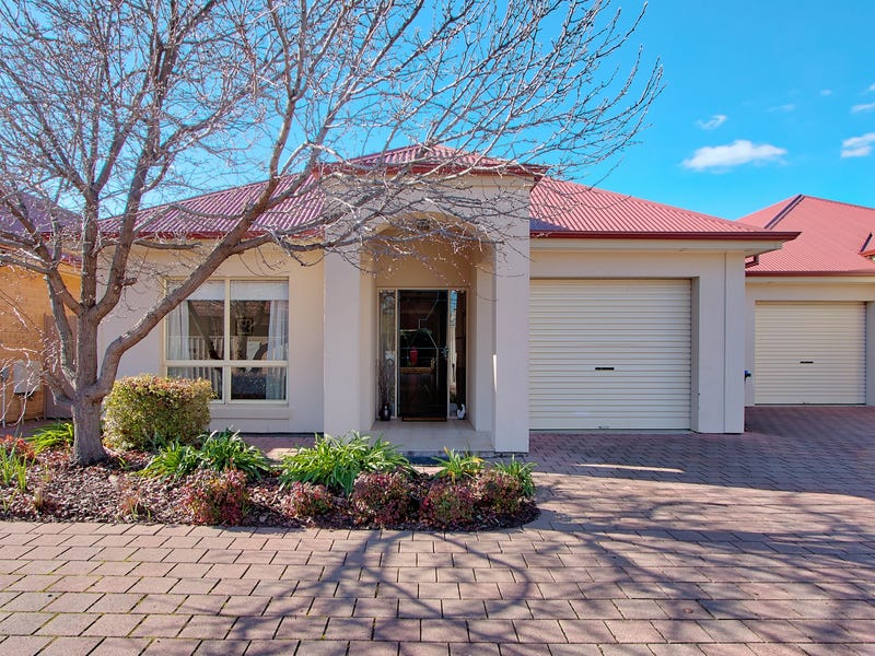 2/57 Welland Avenue, Welland, SA 5007
