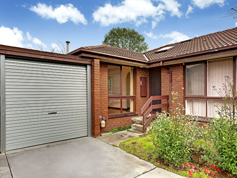 3/16 Wantirna Road, Ringwood, Vic 3134