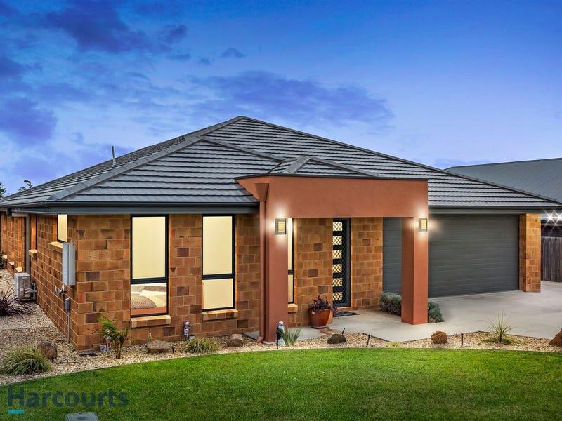 55 Mulgrave Street, Perth, Tas 7300