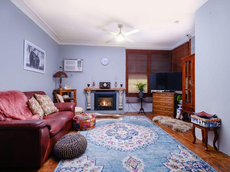 242 Swan Street, North Albury, NSW 2640