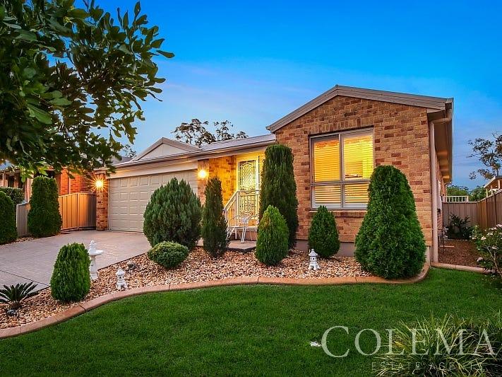 13 Delavia Drive, Lake Munmorah, NSW 2259