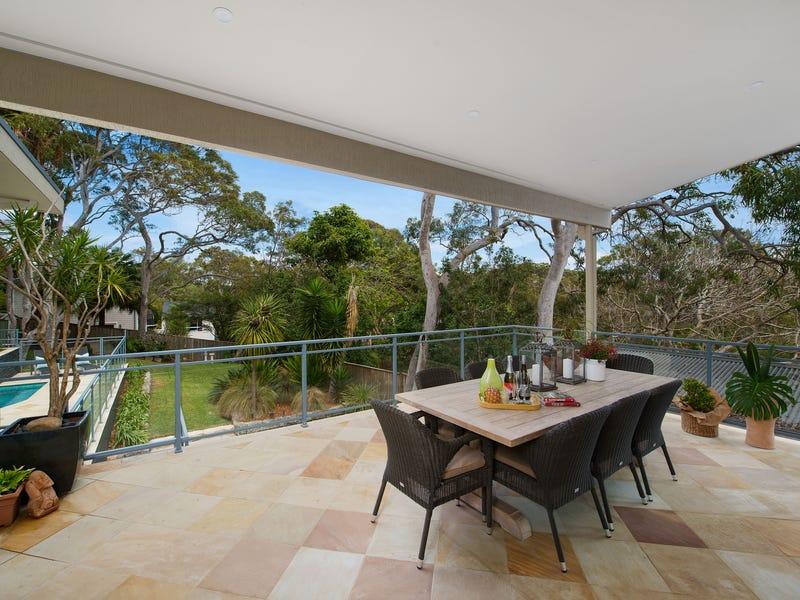 7 Cecil Road, Newport, NSW 2106