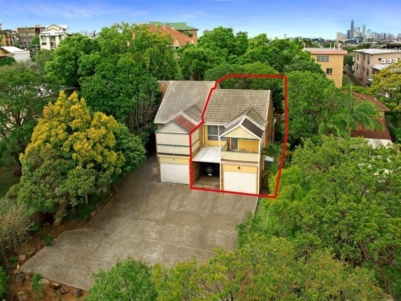 Address available on request, Albion, Qld 4010