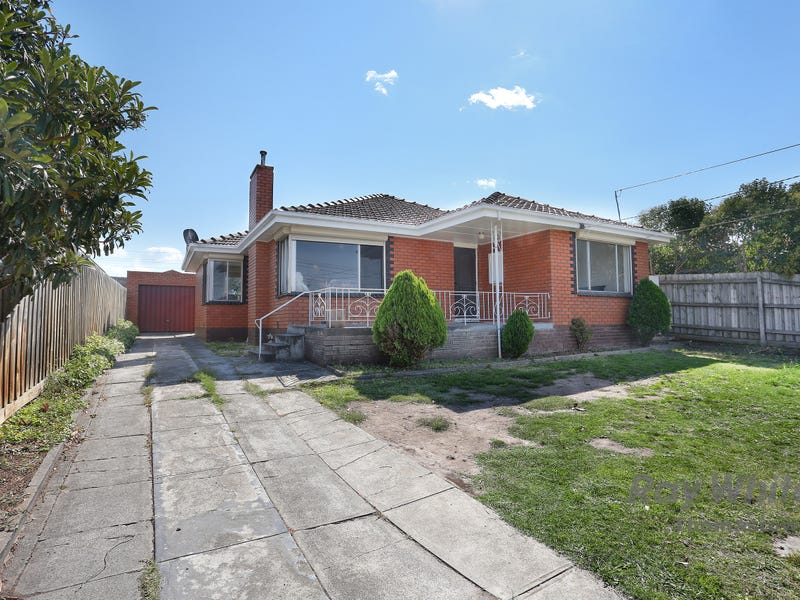 481 Station Street, Lalor, Vic 3075