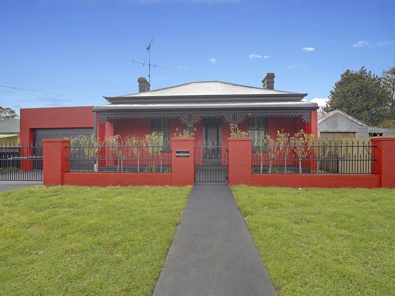 30 Cowper Street, Crookwell, NSW 2583