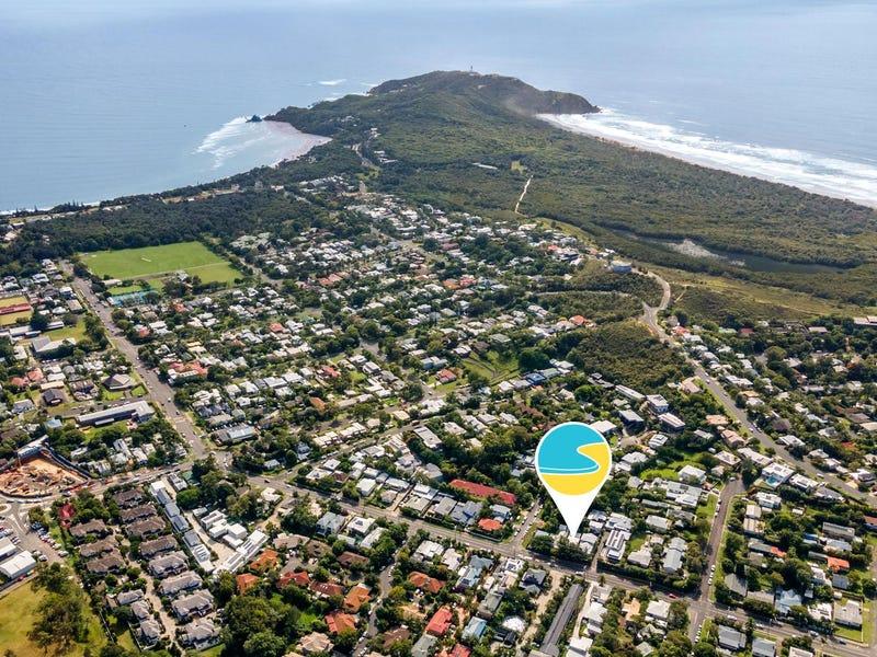 29 Bangalow Road, Byron Bay, NSW 2481
